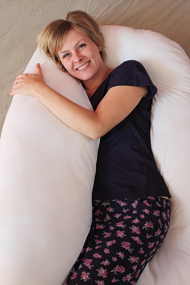 nuch nuch relaxa n a zdravotn pol t e queen size. Black Bedroom Furniture Sets. Home Design Ideas
